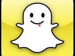 Snapchat is one of the more noteworthy apps of this past year. Its popularity picked up and the company acquired millions of followers.