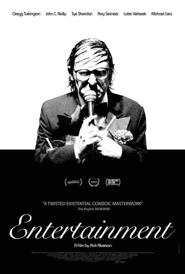 entertainment-2015-poster