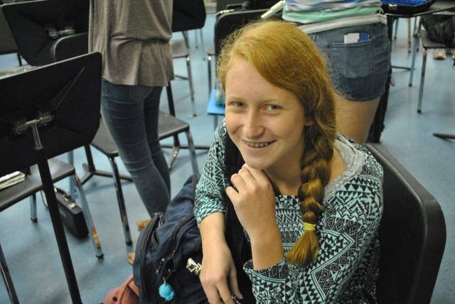 Gabby Schalm (10)